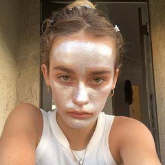 13 celebrities face mascara –  Hautpflege-Rezepte