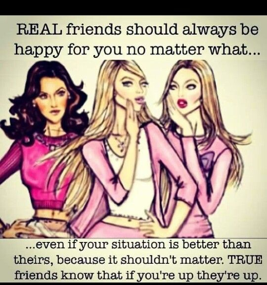 Quotes About Jealous Friends. QuotesGram