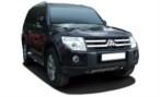 Alle Neuwagen-Modelle von Mitsubishi mit deutlichen Rabatten