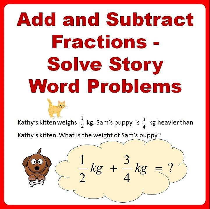 72 best Math Worksheets images on Pinterest | Bar model, Equation ...