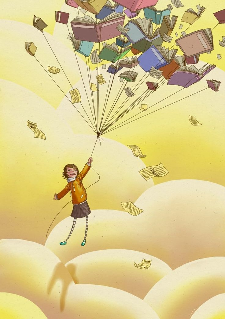Carried away by #books.  #lovetoread #bookworm