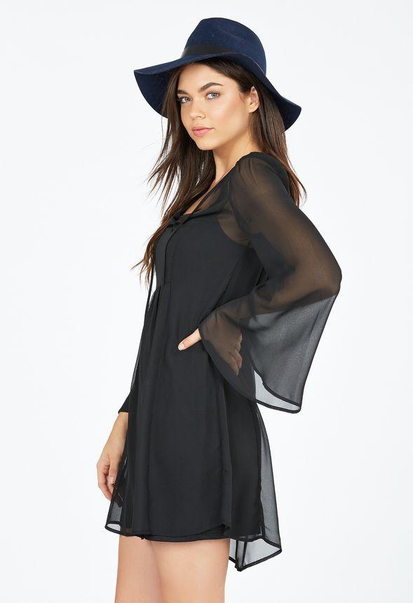 7163e558a812 Schwarzes kleid gunstig kaufen – Stilvolle Abendkleider in ...