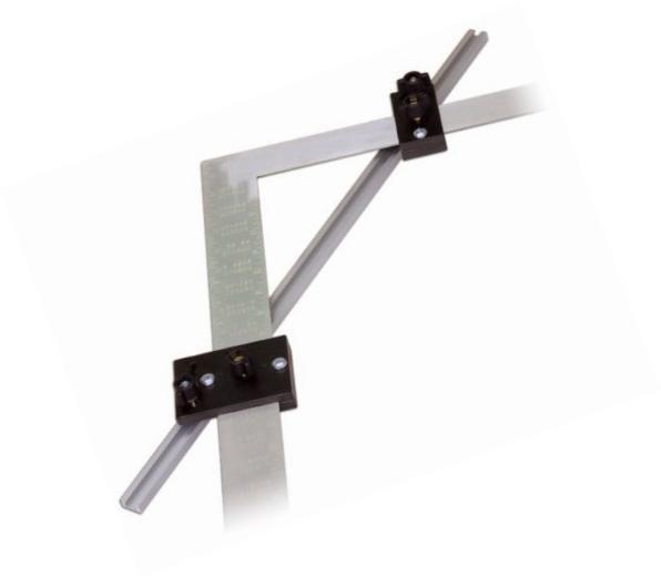8715-deluxe-stair-gauge-kit