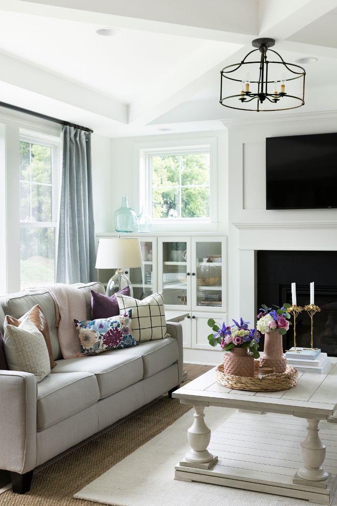 23087 best Interior Design Ideas images on Pinterest | Farmhouse ...