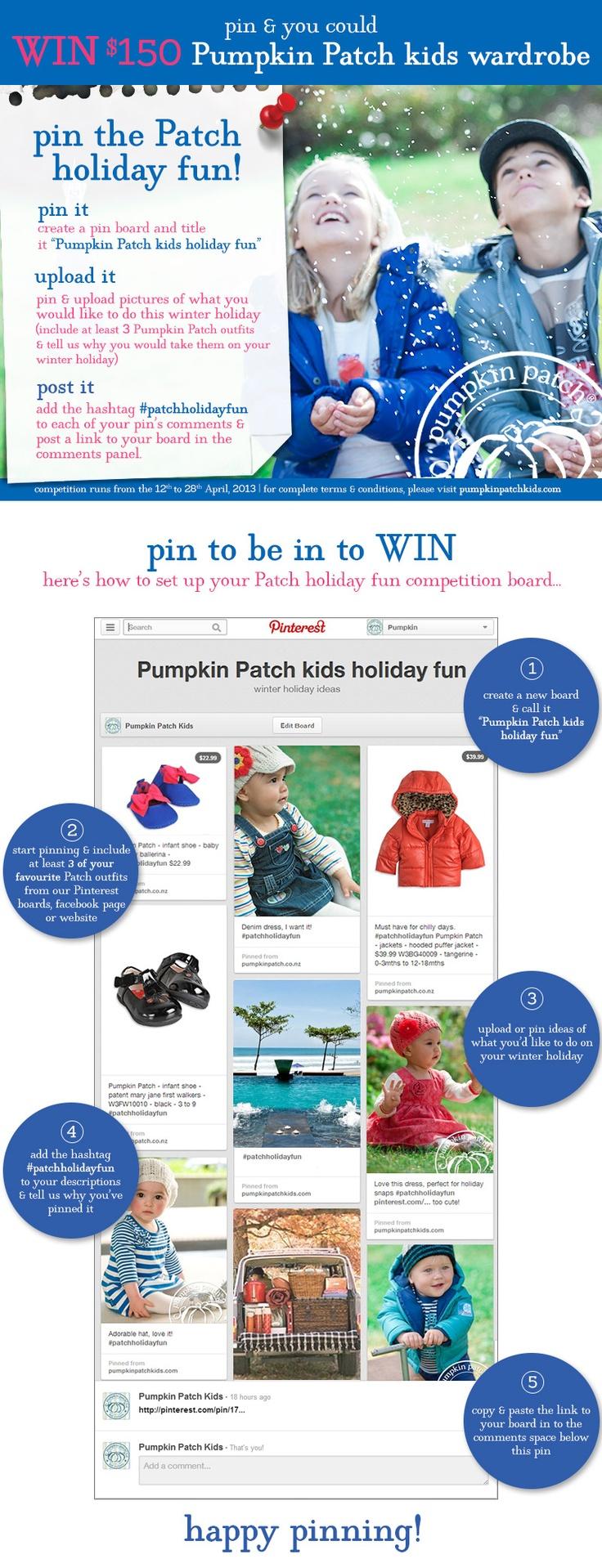 http://pinterest.com/raeref/pumpkin-patch-kids-holiday-fun/