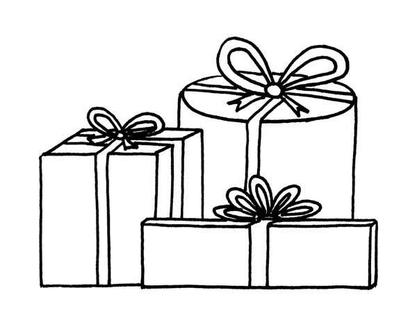 Geschenke 24 Ausmalbilder Fur Kinder Malvorlagen Zum Ausdrucken Und Ausmalen Malvorlagen Weihnachtsmalvorlagen Malvorlagen Zum Ausdrucken