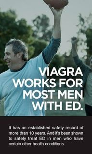 Generic viagra - the best ED pills that helps treat impotency in men. Anyone can buy viagra without prescription. Order cheap generic viagra 100mg online. Fast delivery, high product quality.  Anyone interested in placing order for generic viagra?  Get it for only $0.40 per pill.  Contact me for more information.  order@indianpharmadropshipping.com