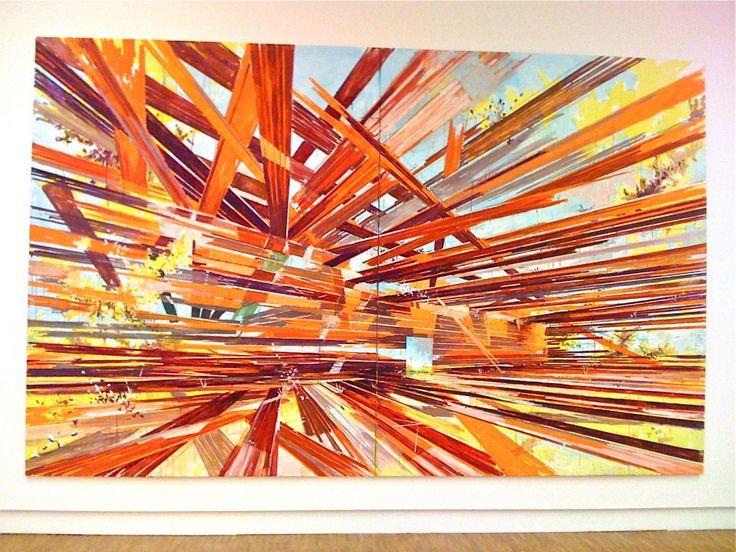68 best peinture 4 images on pinterest painting prints