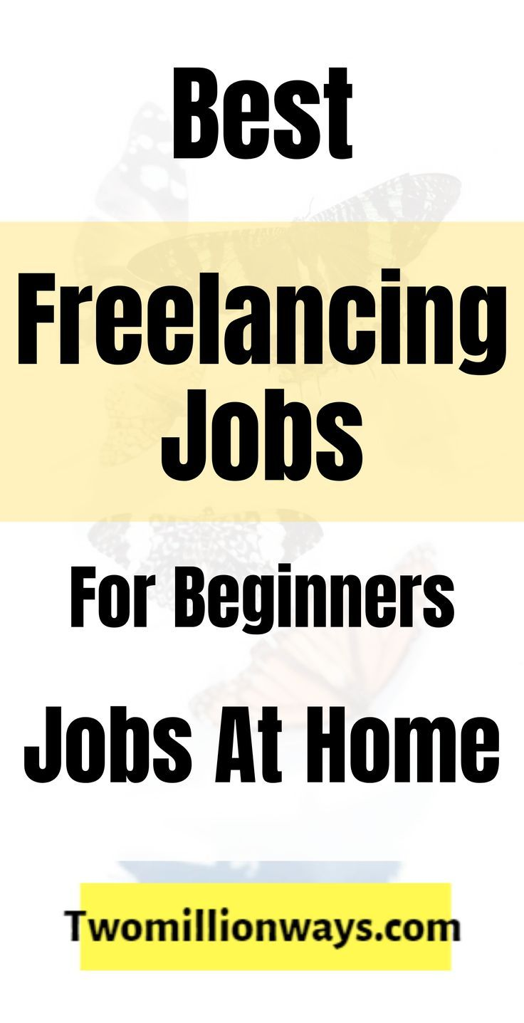 A Few People Also Would Like To Find Freelance Work From Home Jobs To Make Ends Meet For A Few It Would Par Freelancing Jobs Editing Jobs Work From Home Jobs