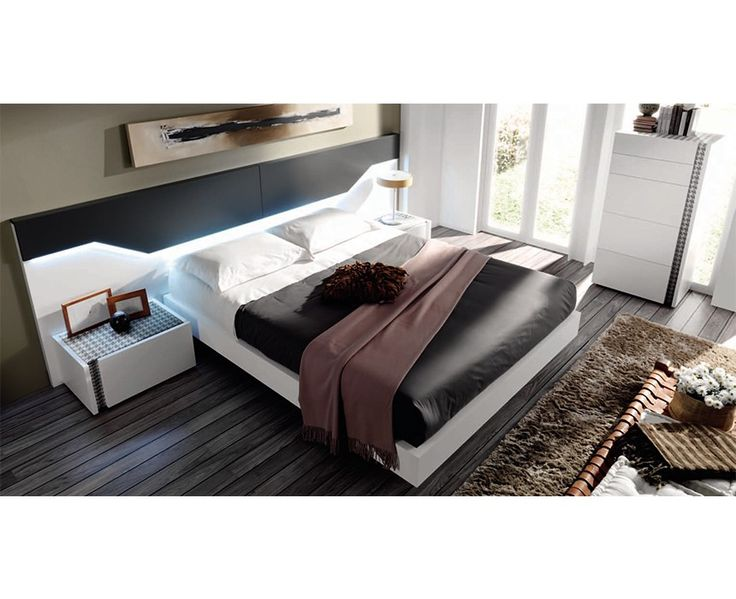 7 best active shire images on pinterest beds aloe and for Muebles casal valencia