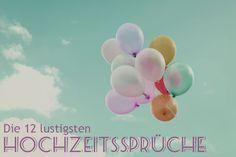 Hochzeitssprüche zum Lachen   #lustige #sprüche #hochzeit #hochzeitswünsche #zitate #glückwünsche
