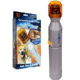 PediPaws - The Incredible Pet Nail Trimmer -- 4 Pack  List Price: $19.99 Discount: $0.00 Sale Price: $19.99
