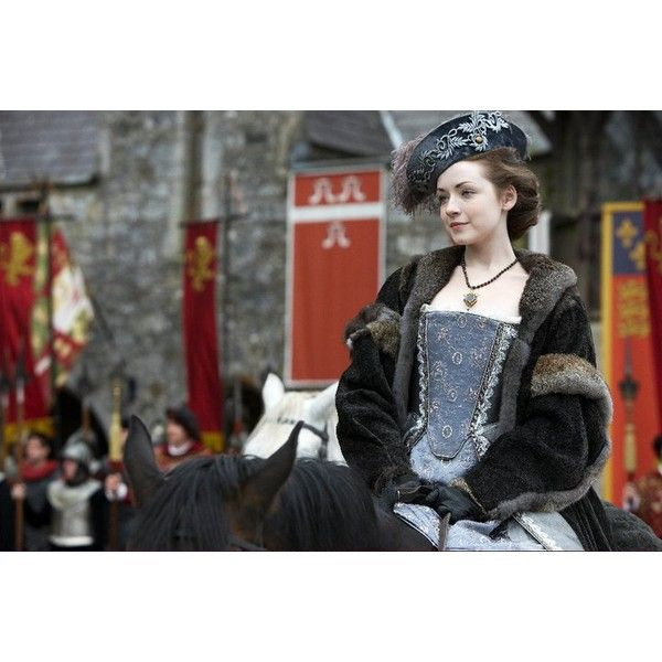 Passionate Scribbles Fun Fact Saturday Tudor Words Glossary (R-T) ❤ liked on Polyvore featuring sarah bolger