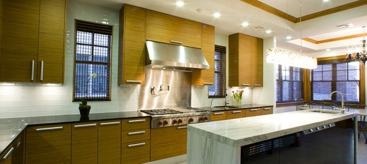 17 best images about kitchens on pinterest modern for Aster kitchen cabinets