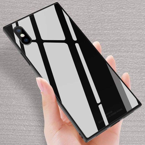 coque iphone 8 mw2