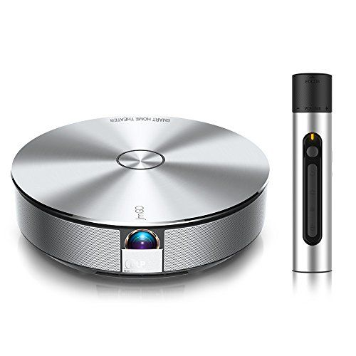 Creates cinema surround stereo sound level.Stylish Hi-Fi Speaker,Beautiful sounds, creative design, definitely a fashion home decor. It's easy, just enable the Bluetooth of the system,and ready to stream Hi-Fi audio from your smartphone, tablet, laptop