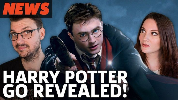 #VR #VRGames #Drone #Gaming Harry Potter Game Coming From Pokemon Go Dev & Star Wars Loot Box Prices! - GS News Roundup AR Game, battlefront 2, dan crowd, game, gameplay, games, gamespot, gamespot news, gamespot.com, gaming, gs news, harry potter, jess mcdonell, juego, loot box, niantic, pokemon go, ps5, star wars, star wars battlefront ii, Ubisoft, Video Game, Video Game news, vr videos, Xbox One #ARGame #Battlefront2 #DanCrowd #Game #Gameplay #Games #Gamespot #GamespotNew