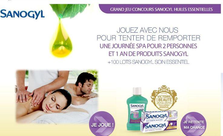 http://www.mesechantillonsgratuits.fr/instant-gagnant/3-huiles-essentielles-sanogyl-journee-au-spa-gagner