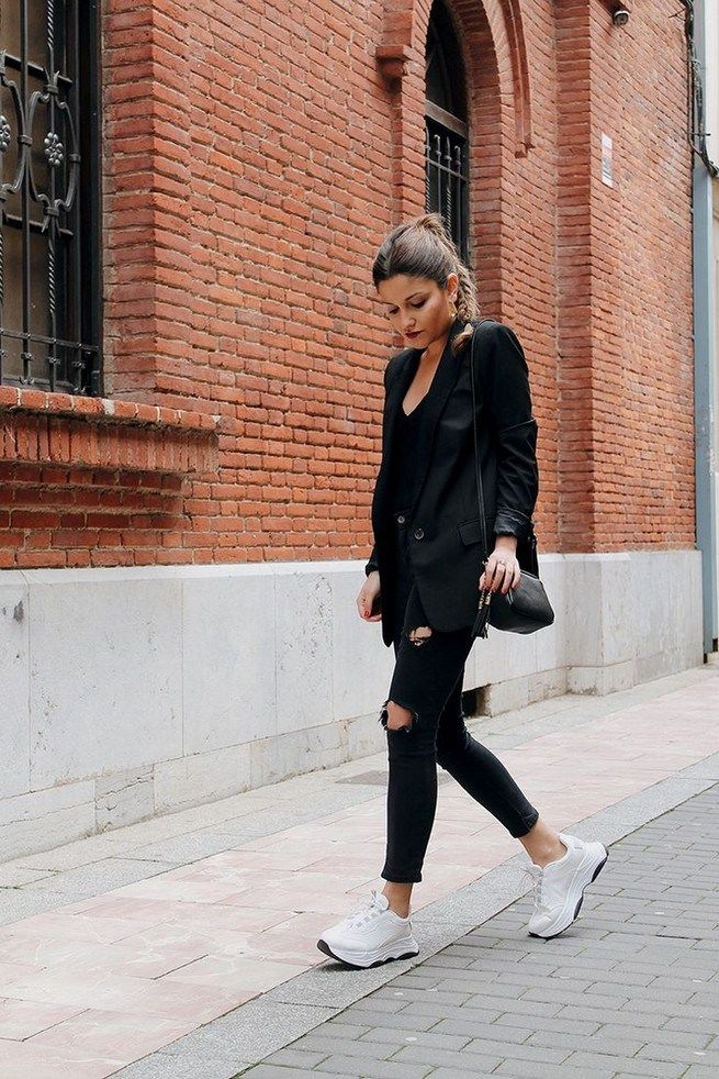 chic outfits, Spring outfits casual