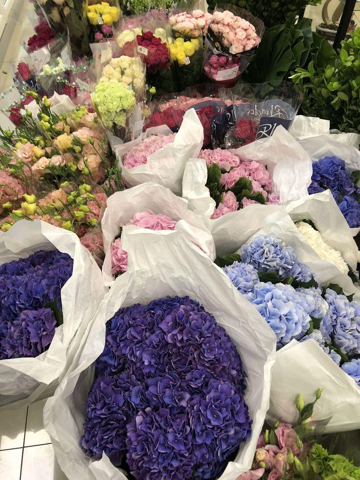 Цветы в новороссийске цена, свадьбу