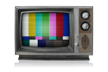 Old tvs   old-tv