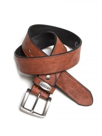 Man belt #SS17