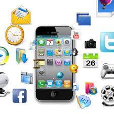 ¿Te imaginas poder crear y vender Sitios Web y Aplicaciones Móviles Iphone y Android a los pequeños negocios (PYMES) en tu ciudad? ¡Lo mejor de todo es que no necesitas saber diseño web, programación o ventas! Sólo mira este vídeo: Clic Aquí -> http://www.franquiciadeimpacto.com/id/angelariash22
