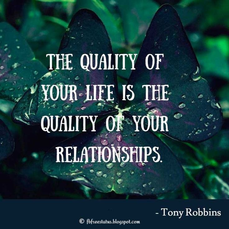 Life Quotes About Relationships: 1000+ Images About Quotes About Life On Pinterest
