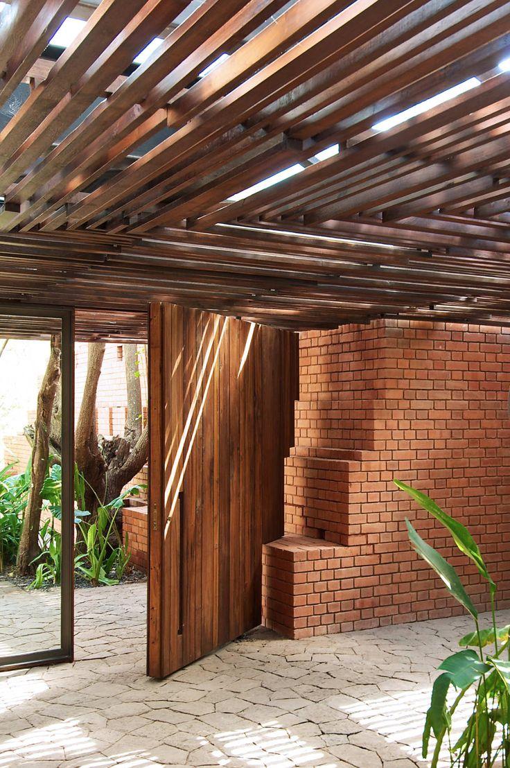 415 best Brick Architecture images on Pinterest Architecture