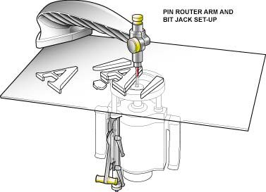 161 best woodwork router table images on pinterest woodworking veritas pin router arm lee valley tools greentooth Image collections
