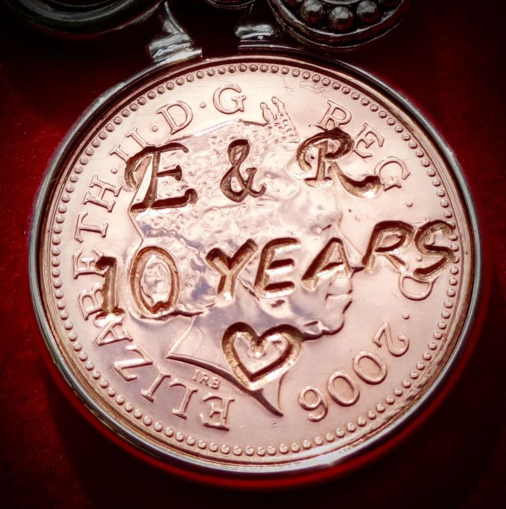 Best unusual anniversary gifts images on pinterest