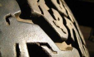 Consejos de mantenimiento de los neumaticos del coche para que duren mas tiempo, y para que nos den la mayor seguridad
