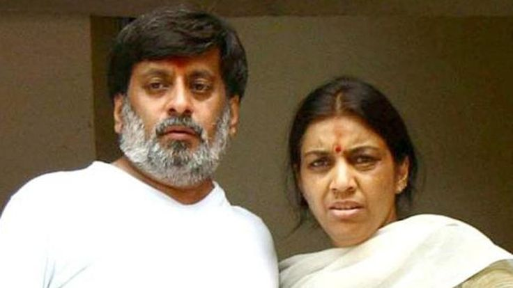Rajesh and Nupur Talwar acquitted of Aarushi-Hemraj murder, Bollywood rejoices verdict - Hindustan Times #FansnStars