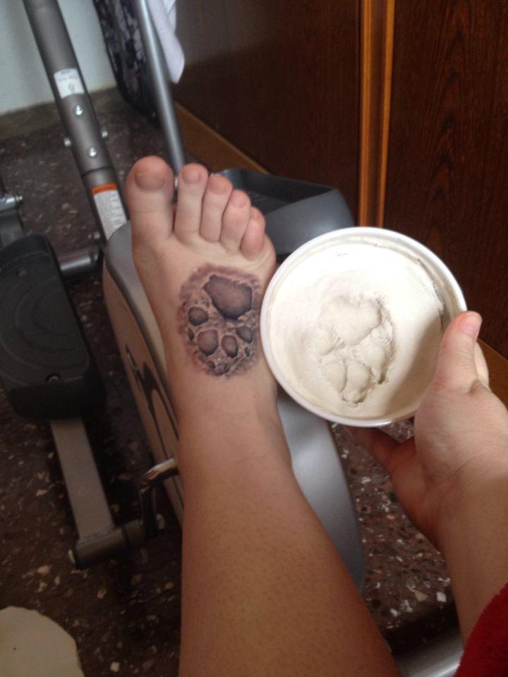 tatuajes blanco sexo