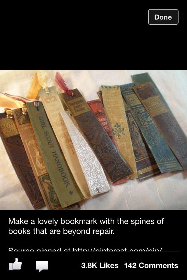 70644cd396ff615a847ac110ed81d29c falling apart book markers