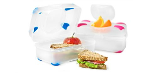 Nude Food Movers- LunchBox 2
