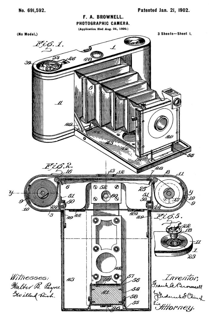 109 best images about Patents on Pinterest | Patent application ...