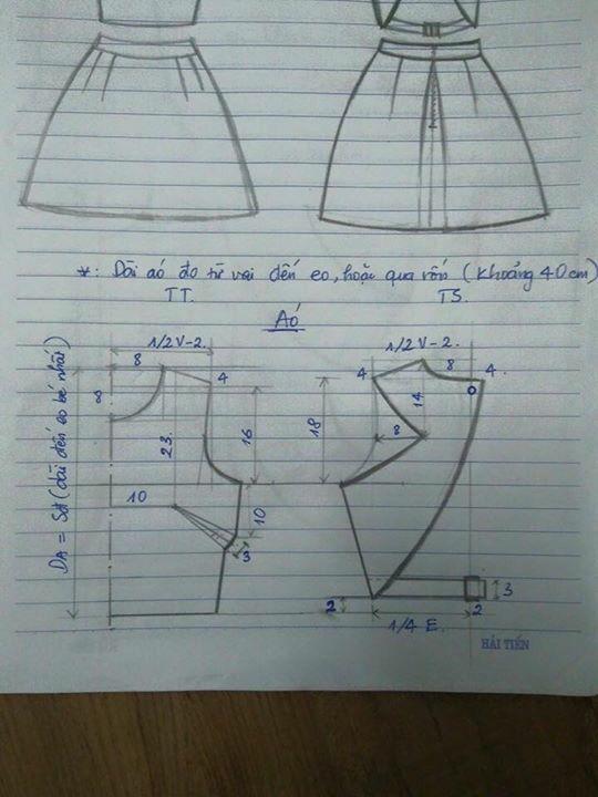 Váy21.3