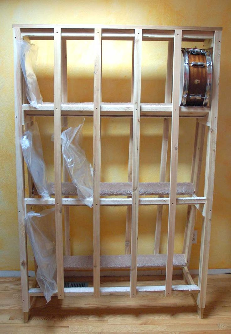 24 Best Percussion Instrument Storage Images On Pinterest