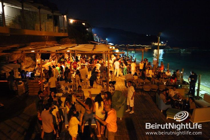 87 best images about Beach Party Lebanon on Pinterest ...