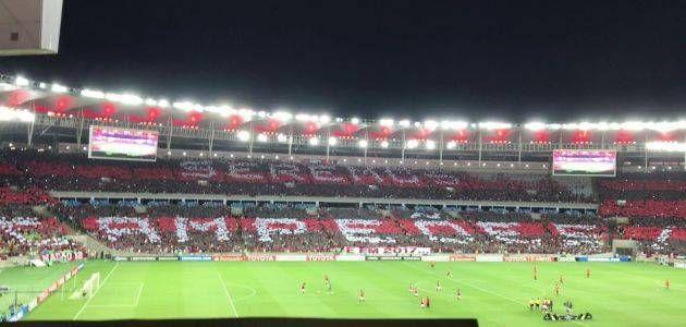 Flamengo X Corinthians Ao Vivo 04 06 2019 Youtube Flamengo