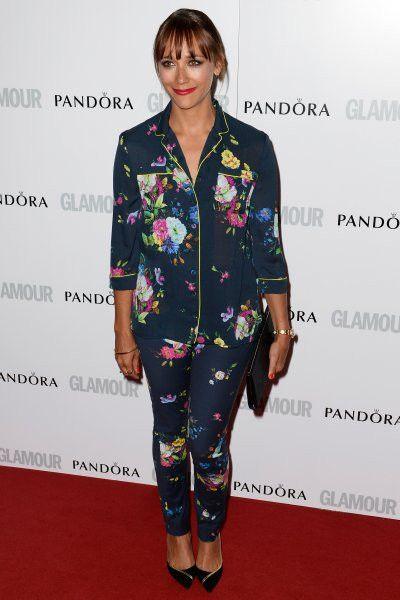 Et si vous sortiez en pyjama ce dimanche ?