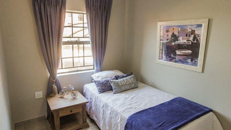 Oxford Heights 2 Bedroom apartments in Montana, Pretoria #CentralDevelopments #2letnow #propertydeveloper #propertytolet #oxfordheights