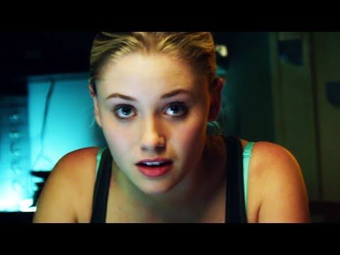 Welcome to Yesterday - Official Trailer (2014) [HD] - YouTube