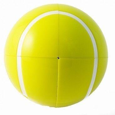 Una pelota de tenis 2x2 #rubik #crazee sólo hoy con envío gratis puedes encontrarla aquí: http://ift.tt/2oxw0zB  Síguenos y te seguimos . Esta es nuestra cuenta de instagram: @maskecubos_com. Entérate de todas las novedades de nuestra tienda online Maskecubos.com de los descuentos especiales cada mes regalos directos y más sorpresas.  Nos gustan  #rubik #rubiks #Rubik's #rubikscube #cuboderubik #dayan #magic #speedcuber #speedcubing #cubo #moyu #mefferts #qiyi #shengshou #cuborubik #Rubik…