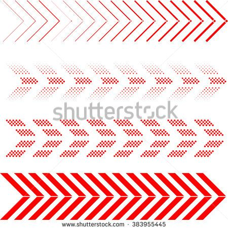 Arrow Vector Line.Arrow Red Line.Arrow Modern Line.Arrow Icon Line.Arrow Art Line.Arrow Next Line.Arrow Way Line.Arrow Vector Line.Arrow Web Line.Arrow Vector Line.Arrow Right Line.Arrow Vector Line.