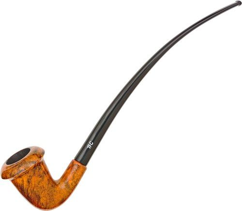 Father's Day gift wish list: a new churchwarden pipe!