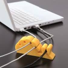Znalezione obrazy dla zapytania design kable