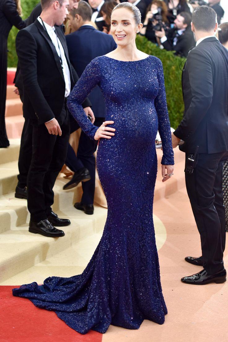 101 best celebrity pregnancy goals images on Pinterest | Oscar de ...