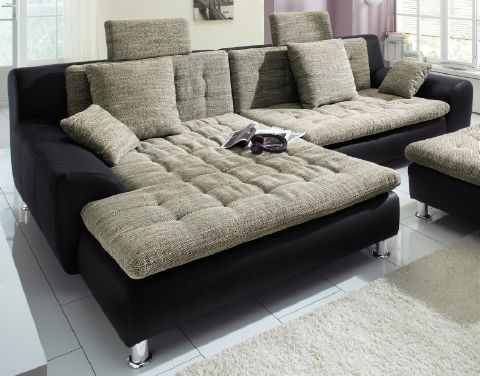 Discover Ideas About The Comfy Couch